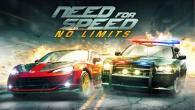 Need For Speed serien er på vej med nyt et spil til de mobile platforme, denne gang Android og iOS.