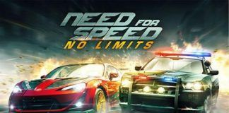 Need For Speed: No Limits kommer til iOS og Android