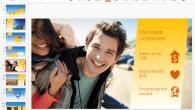 Microsoft Office er netop udsendt i en gratis version til iPad. Android-tablets får samme mulighed i starten af 2015.