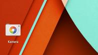 Web-TV: Android 5.0 Lollipop er frigivet. Her kan du live se hvordan den nye Android tager sig ud.