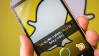 Snapchat ervokset gevaldigt og ved at blive et af de største medier på din smartphone. De seneste seks måneder har tjenesten taget et kæmpe spring.