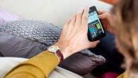 Masser af strøm, ønsker de fleste mobilkøbere sig. Men hvorforkøber så mange så en iPhone?
