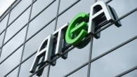 De 14 opsagte TDC Erhvervscenter butikker reddes af Atea. Butikkerne skifter navn tilErhvervscenter Powered By Atea.