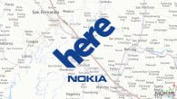 Korttjenesten Here kommer nu på tyske hænder. Dermed træder Nokia ud af kort- og navigationsindustrien.