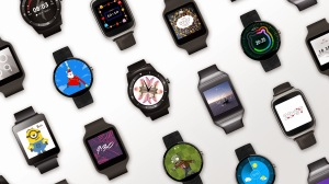 Android Wear 5.0