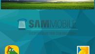 Samsung er angiveligt så småt i gang med at udrulle Lollipop til de første Galaxy S5-enheder.