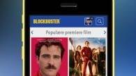 Med 5.000 film på hylderne genopliver TDC i dag Blockbuster som en digital filmtjeneste med fokus på premierefilm.
