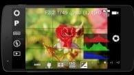 TIPS: RAW-fotos er muligt på telefoner med Android 5.0 Lollipop. Læs mere om RAW på Android og mulighederne det giver.