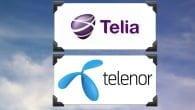 KORT NYT: Telia og Telenor har fundet den nye chef for det fælles mobilnet hos konkurrenten TDC.