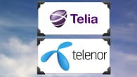 Telia og Telenor fusionerer i Danmark under et nyt navn, men hvad skal navnet være? Kom med dine forslag.