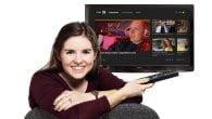 Løftebrud: DR udsætter understøttelse for Chromecast i deres DR TV app, til fordel for Playstation 3 og 4 apps.