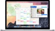 MINITEST: Den nyeste MacBook Pro med 15-tommer Retina-skærm er ikke nødvendig at købe. Læs her hvorfor.