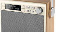 Smartphones har overhalet DAB-radioen, lyder det fra Gramex. DAB-systemet er næsten forældet, før det rigtigt er udbredt.