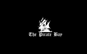 Google ønsker stoppe online pirateri