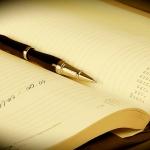 ugens highlights overblik kalender