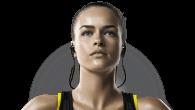 TEST: Headsettet måler pulsen og spiller musikken. Vores Jabra Sport Pulse test har mange positive ord, men under træningen er det ikke altid optimalt.