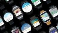 Android Wear blev præsenteret for to år siden, og nu er det tid til at give Android smartwatches en overhaling.