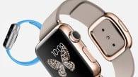 Opdateringen til Apple Watch, WatchOS 2, skulle have været frigivet i onsdags, men blev grundet en fejl forsinket. Men nu er opdateringen klar til download.