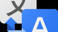 Google er klar med en ny funktion i Google Translate, hvilket gør det nemt at oversætte tekster fra alle apps på Android-platformen.