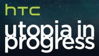 HTC One (M9) ser sandsynligvis dagens lys ved Mobile World Congress den 1. marts 2015.