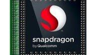 Qualcomm er langt i front når det gælder mobile processorer, og nu afslører de to nye.