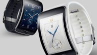 TEST: Samsung Gear S smartwatch er endnu et forsøg der ikke helt lykkedes. Det er brugbart, men erstatter ikke din smartphone.