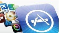 TIP: Du kan fortryde dit køb af musik, film, spil og apps hos Apple i 14 dage. Sådan returnerer du en app i iTunes – se guiden her.