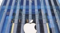 KORT NYT: Apple har netop udsendt endnu en iOS-opdatering, som denne gang er en sikkerhedsopdatering og Apple anbefaler den til alle brugere.