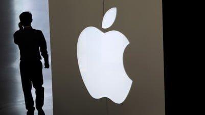 apple-sikkerhed
