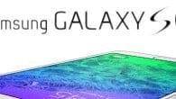 """Rygte: Galaxy S6 går """"Nexus-vejen"""" og vil være renset for bloatware. En mere simpel og clean oplevelse."""