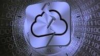 SIKKERHED: Infoom opkaldsdata sendes løbende til Apples-servere, og dine iCloud-data udleveres moden dommerkendelse.