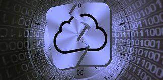 icloud_sikkerhed_hack