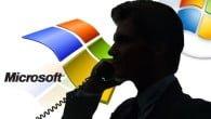 Fyns Politi er ude med en advarsel mod telefonsvindlere, som udgiver sig for at være fra Microsoft.