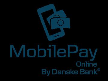 Danske bank mastercard fordeler