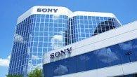 Sonys salg har nåetpæne nye højder, dog ender deres tilbagegang i mobildivisionen, med at give underskud i dette kvartals salg.