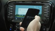 Sommerferien rykker tættere og tættere på, og for mange betyder det bilferie til Syd- eller Nordeuropa. Android Auto har dog problemer, især med Samsung-telefoner.