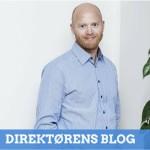 Rasmus Busk, CEO, Telmore.