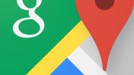 En opdatering er klar til Google Maps. Foruden en ny brugerflade, så gør den det også nemmere, at holde styr på trafikken og rejsetider.