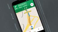 TIP: Google Maps har mange nyttige funktioner, som hjælper dig i hverdagen eller nødsituationen. Hvor mange kender du? Her er 9 tipstil Google Maps.