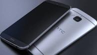 Det er for mange ikke en overraskende nyhed, alligevel har HTC meldt officielt ud, at en ny HTC One vil blive præsenteret på MWC.
