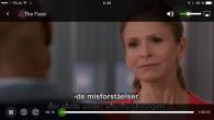 Danskerne har taget streaming og nye muligheder for at se tv til sig, hvilket ses på de rekorder YouSee's TV & Film appsætter.