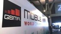 MWC 2020 aflyses eller gennemføres? Skæbnen for dette års Mobile World Congress 2020 vil måske blive endelig besluttet fredag den 14. februar 2020.