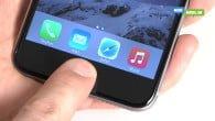 Web-TV: Siri kan tale dansk, når din iPhone eller iPad kører iOS 8.3 og nyere. Hør den danske Siri her og se hvordan det virker.
