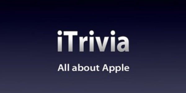 apple-trivia-facts