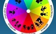 Børn bruger altformeget tid foran iPads, computere og Playstation. Dette vil den nye danskudviklede applikation Legehjul gøre op med. App'en vil få børnene til at lege.