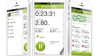 En dansk app-succes uden lige. Endomondo sælges til Under Armour for et stort millionbeløb, trods en relativ lav indtjening.
