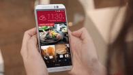 VIDEO: HTC One M9 er ikke længere hemmelig. Promo-videoerne er lækket forud for lanceringen søndag den 1. marts 2015. Se dem her.