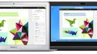 Office-brugere i Microsoft-land får nu mulighed for at benytte iWork uden beregning på Windows.