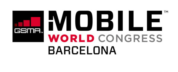 Mobile World Congress MWC
