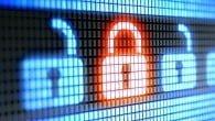 Mobilkunder og computerbrugere svindles her eneste dag af professionelle kriminelle. Kom med bag svindlen og undgå, at blive snydt.